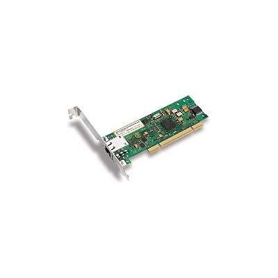 3com 3CR990B-97 netwerkkaart