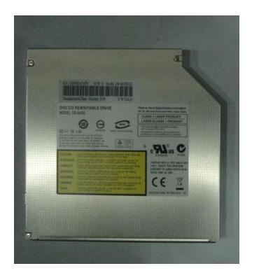ASUS 17G14113410N laptop accessoire