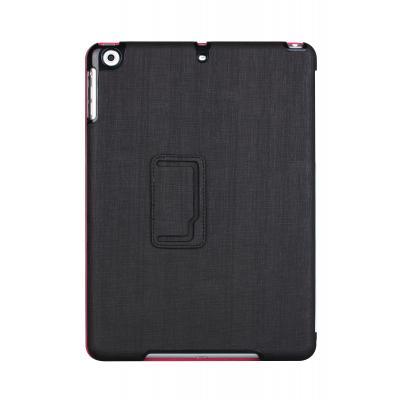 be.ez 101181 tablet case