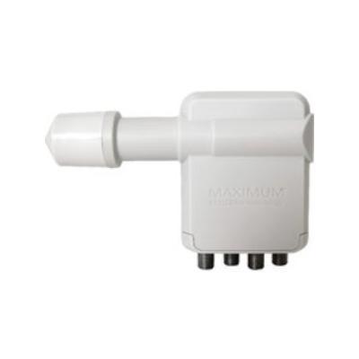 Maximum 5594 low noise block downconverters