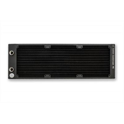 EK Water Blocks 3831109860274 hardware koeling accessoires