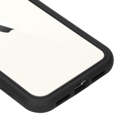 RhinoShield iP1140501901 mobiele telefoon behuizingen