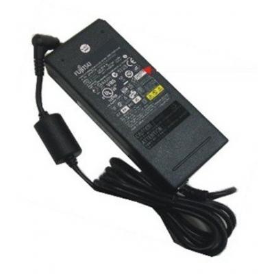 Fujitsu S26113-E533-V55-3 netvoeding