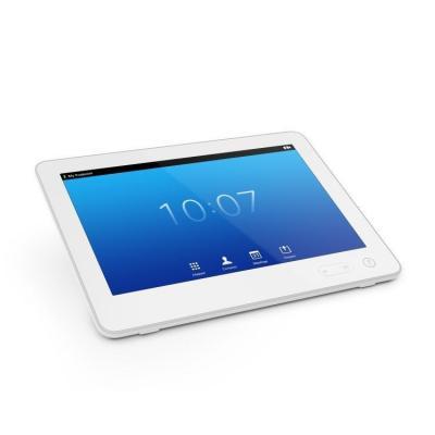Cisco CTS-CTRL-DV10= touchscreen monitor