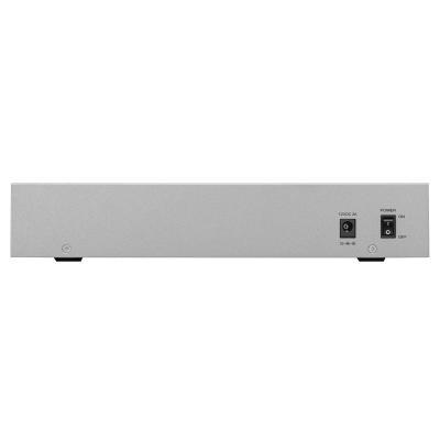 Cisco RV325-K9-G5 router