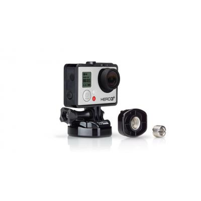 GoPro ABQRM-001 camera-ophangaccessoire