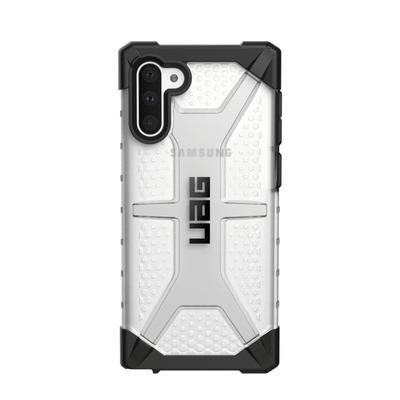 Urban Armor Gear 211743114343 mobiele telefoon behuizingen