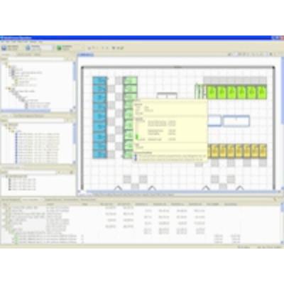 APC WNSC010105 network management software