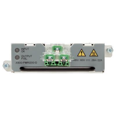 Cisco A900-PWR1200-D= switchcompnent