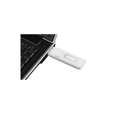 ASUS WL-160N access point