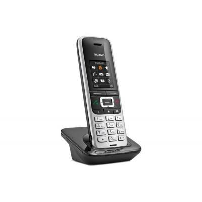 Gigaset S30852-H2669-R101 dect telefoon