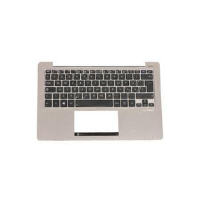ASUS 90R-NFQ1K1T00U notebook reserve-onderdeel