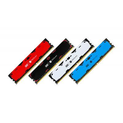 Goodram IR-2400D464L15S/8G RAM-geheugen