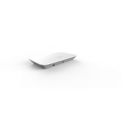Cisco GR10-HW-EU wifi access points