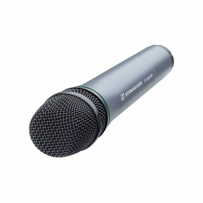 Sennheiser 500894 Draadloze microfoonzenders