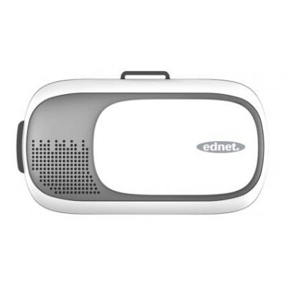 Ednet 87000 virtual reality brillen