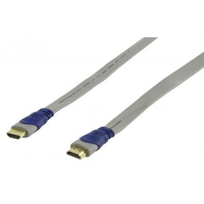 HQ HQSV-410-2.5 HDMI kabel