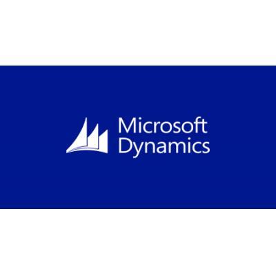 Microsoft EMJ-00307 software licentie