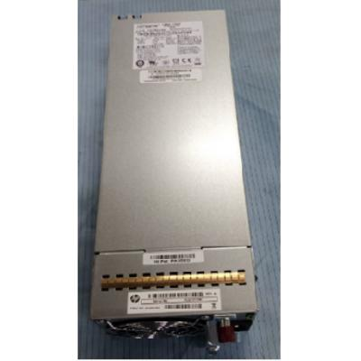 HP 814665-001 power supply unit