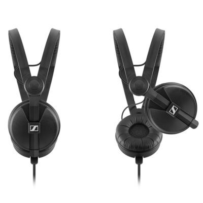 Sennheiser 506908 Headsets