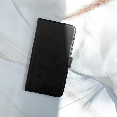 Selencia P20L13950101 mobiele telefoon behuizingen