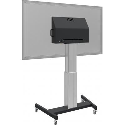 SmartMetals 063.7207 Accessoires voor monitorbevestigingen