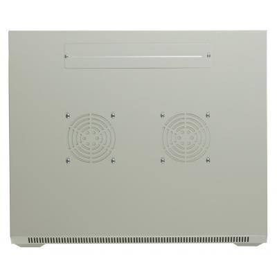 DS-IT DS6412W Stellingen/racks