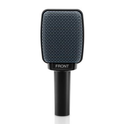 Sennheiser 500202 Microfoons