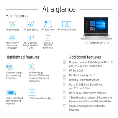HP 12X14EA#ABH laptops
