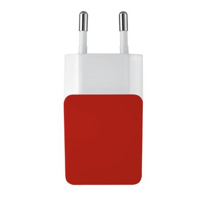 Urban Revolt 20145 opladers voor mobiele apparatuur