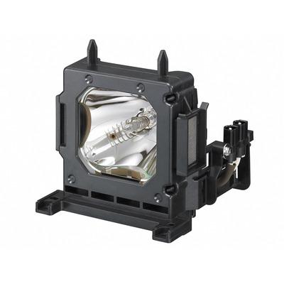 Sony LMP-H201 beamerlampen