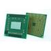 HP 572565-001 processor