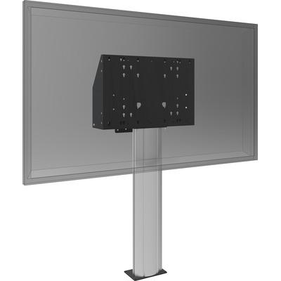SmartMetals 052.7320 Bevestigingen voor signage-beeldschermen