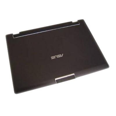 ASUS 13GN1H4AP010-1 laptop accessoire