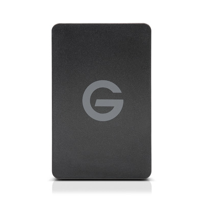 G-Technology 0G05222 Cardreaders