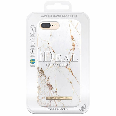 iDeal of Sweden i7P70488803 Accessoires voor draagbare apparaten