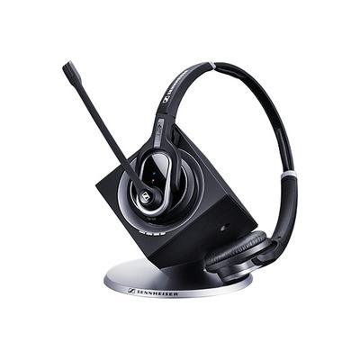 Sennheiser 504308 headset