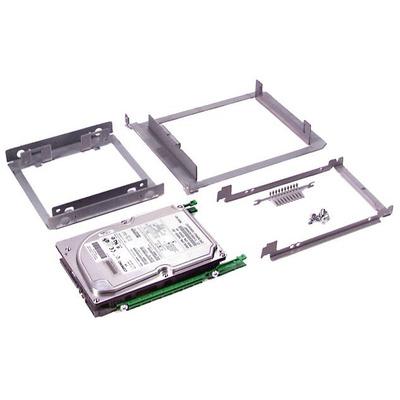 Hewlett Packard Enterprise 386538-001 interne harde schijven