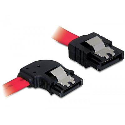 DeLOCK 82603 SATA-kabels