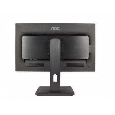 AOC I2475PXQU monitor