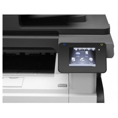 HP A8P79A#B19 multifunctional