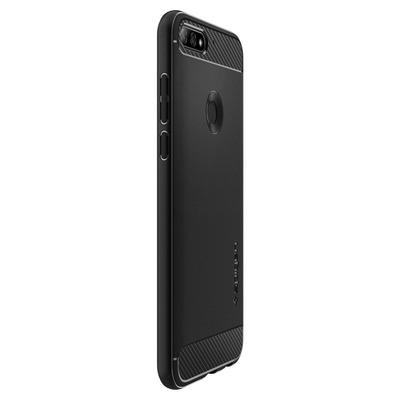 Spigen L29CS24127 mobiele telefoon behuizingen