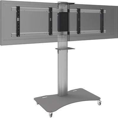 SmartMetals INT.1055 Bevestigingen voor signage-beeldschermen