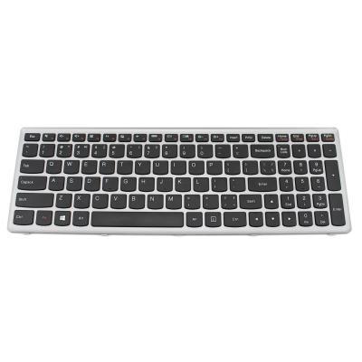 Lenovo 25206435 notebook reserve-onderdeel