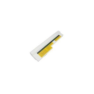 MicroBattery MBI54682 batterij