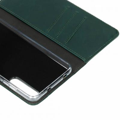 Selencia P20P30265302 mobiele telefoon behuizingen