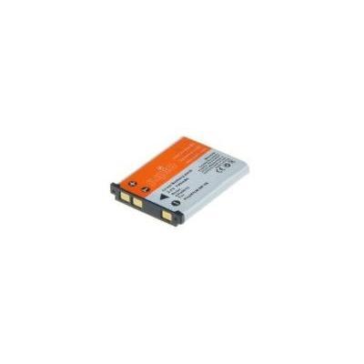 Jupio CFU0013 batterij