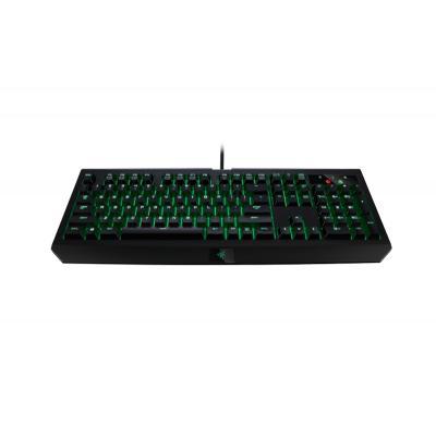 Razer RZ03-01700500-R3F1 toetsenbord