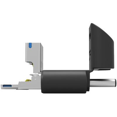 Silicon Power SP032GBUC3C50V1K USB-sticks