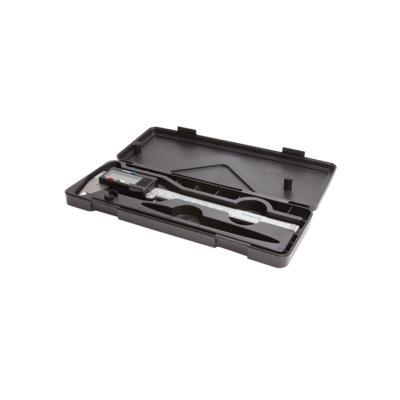 LogiLink WZ0031 caliper